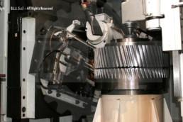 Oli-Pfauter-P800-CNC-Dentatura-a-Creatore-Lavorazioni -Ingranaggi
