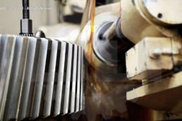 Oli-Modul-1600-CNC-Dentatura-a-Creatore-Lavorazioni -Ingranaggi