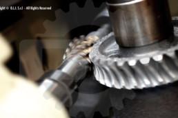 Oli-Modul-05-CNC-Dentatura-a-Creatore-Lavorazioni -Ingranaggi