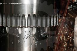 Oli-Modul-08-CNC-Dentatura-a-Creatore-Lavorazioni -Ingranaggi