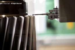 Oli-Evolventimetro-Hofler-Emz-1002-Controllo-Lavorazioni -Ingranaggi