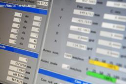 Oli-Niles-ZE800-Rettifica-Evolvente-Lavorazioni -Ingranaggi