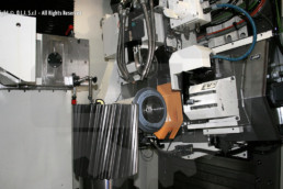 Oli-Niles-ZP12-Rettifica-Evolvente-Lavorazioni -Ingranaggi