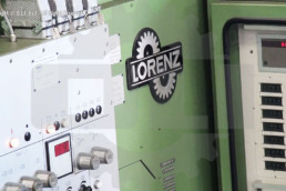 Dentatrice-a-coltello-Lorenz-LS1000-LS630-Oli-Officina-Lavorazioni -Ingranaggi