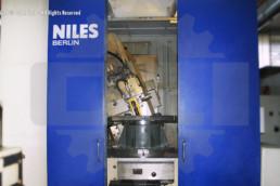 Evolvente-a-profilo-Niles-1500-Oli-Officina-Lavorazioni -Ingranaggi