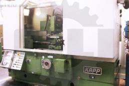 Profilo-Scanalato-Kapp-Oli-Officina-Lavorazioni -Ingranaggi