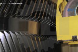 Oli-Officina-Lavorazioni-Ingranaggi-Dentatura-Rettifica-Officina-Controllo